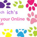 Pimp your Online Course