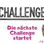 21-tage-sichtbarkeits-challenge